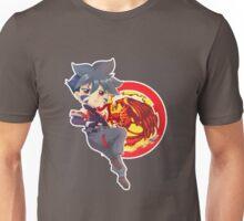 Kai chibi Unisex T-Shirt