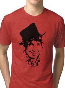 HARPO T-SHIRT Tri-blend T-Shirt