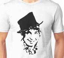 HARPO T-SHIRT Unisex T-Shirt