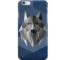 House Stark of Winterfell iPhone Case/Skin