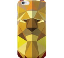 House Lannister of Casterly Rock iPhone Case/Skin