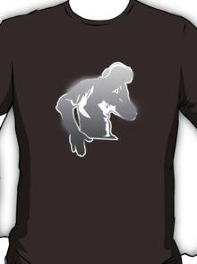 The DJ Guy T-Shirt