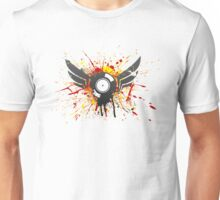Be The Best Unisex T-Shirt