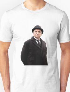 Carson Downton Abbey T-Shirt