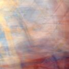 Pastel #2 by Karo / Caroline Evans (Caux-Evans)