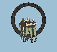 SG-1 Unisex T-Shirt