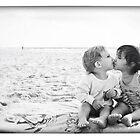 True Love. by federalista