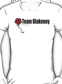 Team Blakeney T-Shirt