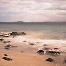 Shore, & Off-Shore by Georden