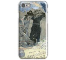 San Francisco Girls iPhone Case/Skin