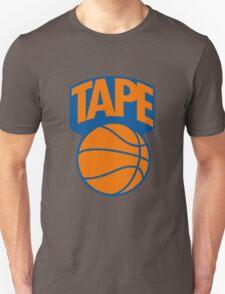Retro Tape Unisex T-Shirt