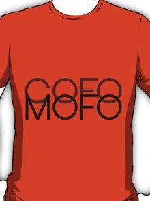 CofO MOFO T-Shirt