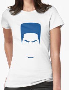 Shumpert Womens Fitted T-Shirt