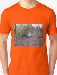 Sid weir T-Shirt