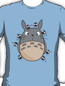 Little Totoro T-Shirt