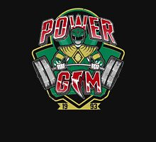 Power Gym Unisex T-Shirt