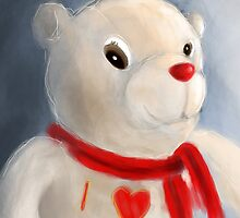 TED by gskDesign