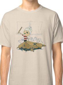 Garr Classic T-Shirt