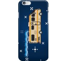 Breaking Bit iPhone Case/Skin