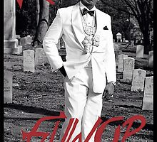 Free Guwop/Gucci/White Suit by Rufi