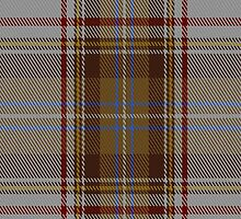 02232 Rhodadancers, (Unidentified #54) Fashion Tartan Fabric Print Iphone Case by Detnecs2013