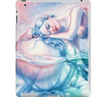 Sweet Dreams iPad Case/Skin