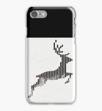 Animals iPhone Case/Skin