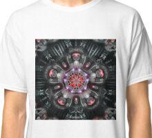 Bionic Efflorescence Classic T-Shirt