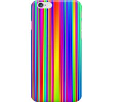 Great Noize V iPhone Case/Skin