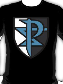 Team Plasma T-Shirt