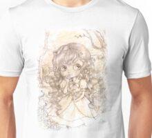 No more friends Unisex T-Shirt