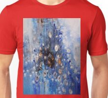 Monet Revisited Unisex T-Shirt