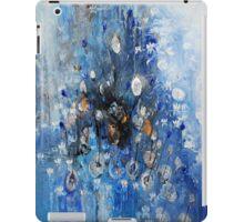 Monet Revisited iPad Case/Skin