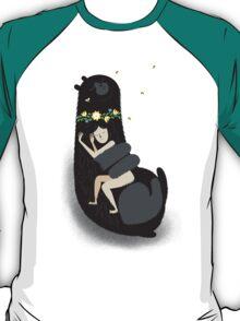 Slumbear T-Shirt