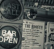Drinks On by Heidelberger Photography