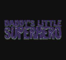 hulkbaby purple One Piece - Short Sleeve