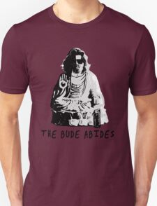 The Bude Abides T-Shirt