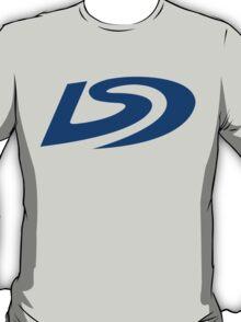 Digital Link System T-Shirt