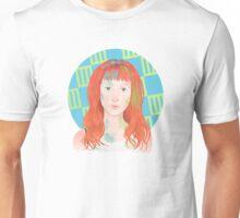 HW #8 Unisex T-Shirt