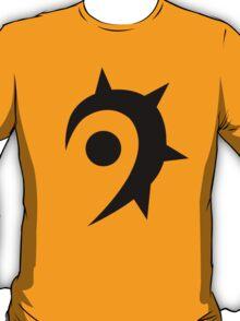 Takuya's Shirt (Digimon Frontier) T-Shirt