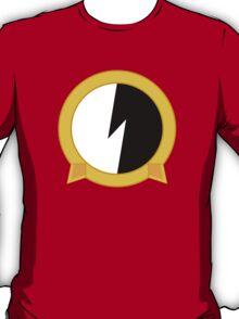 ProtoShirt.EXE T-Shirt
