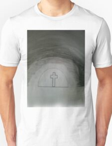 Passing Over to Ascencsion  T-Shirt