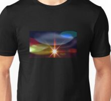 Wishing Star Unisex T-Shirt