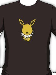 Gentlemon - Jolteon T-Shirt