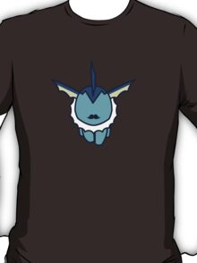 Gentlemon - Vaporeon T-Shirt