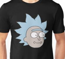 TINY HEAD Unisex T-Shirt