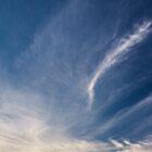 Heavenly Sky by Tim Schoch