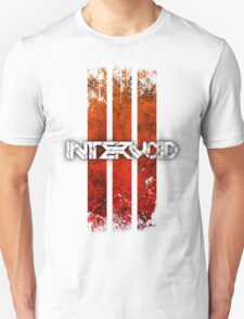 Intervoid Banner Shirt T-Shirt