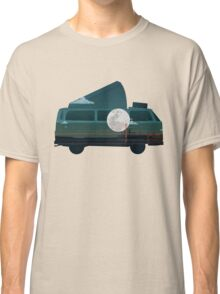 VW Camper Classic T-Shirt