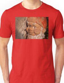 Glamour Unisex T-Shirt